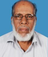 dr. EK ahamed kutty