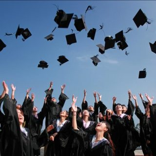 accomplishment-ceremony-education-graduation-267885 (2)