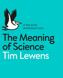 the_meaning_of_science