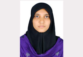 Najiya-Maryam
