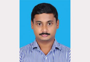 ahamed-shareef-