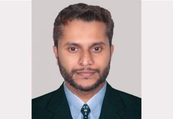 dr.-basheer-mc